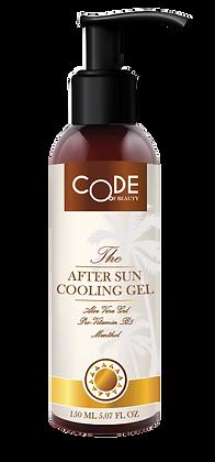 Transparent_Sun_cooling gel.png