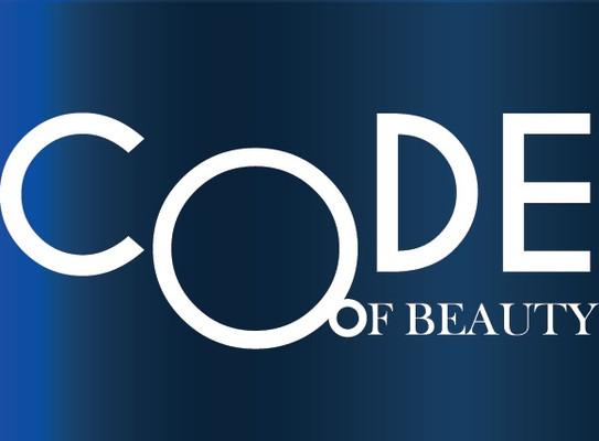 """SIA """"Cita Lieta"""" apgrozībā laiž jaunu kosmētikas zīmolu """"Code of Beauty"""""""