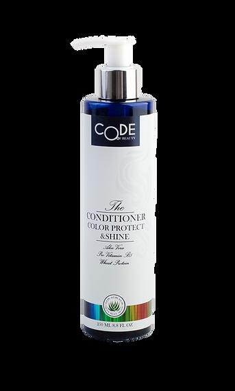 conditioner color protect and shine_tran