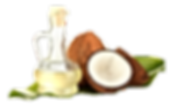 Coconut oil 3.png