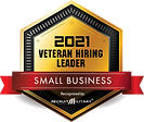 RM_Small_Business_Veteran_Hiring_Leader.png