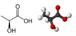 Lactic acid.jpg