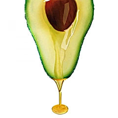 organic-avocado-oil.jpg