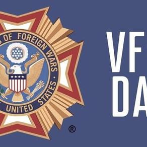 VFW Day