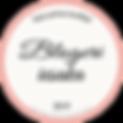 Logo - Blogeri iesaka.png