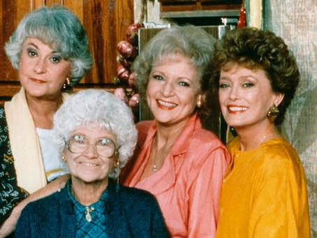 Seven Famous Women Veterans