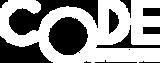 CODE_Logotips_transperent.png