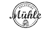 RZ_Logo_Mu¦êhle.png