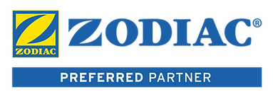 zodiac-preferred-partner-logo-rgb-dt20210329162454213.png