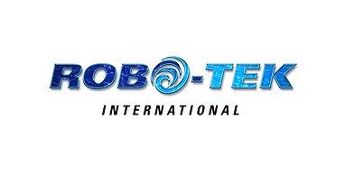 Robo-Tek International.jpg