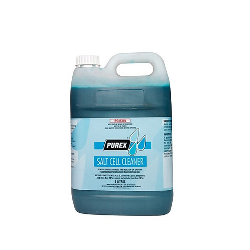 Purex Salt Cleaner 5ltr