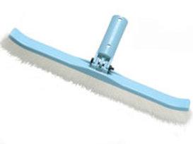 Magnor Pebblecrete Broom