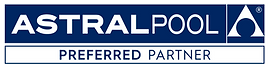 astralpool-preferred-partner-logo-rgb-dt20210329162743952.png