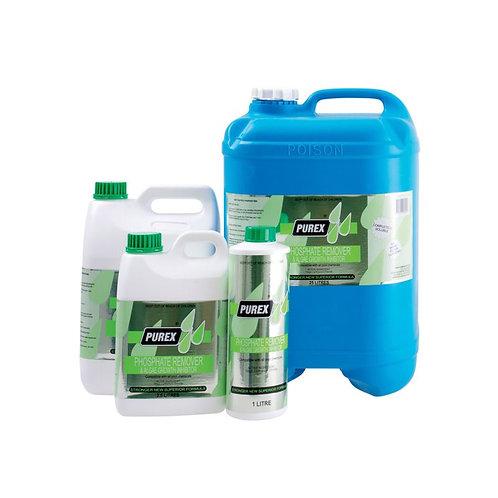 Purex Phosphate Remover 5ltr