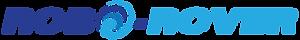 Robo ROVER logo-01.png