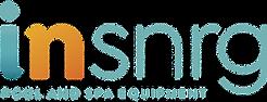 logo_0195009a0.png