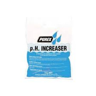 Purex PH Increaser