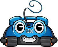 Robo Robbie icon.png