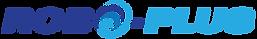 Robo Plus flat logo-01.png