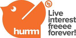 Humm_icon w strapline_CMYK-01_500x251px.