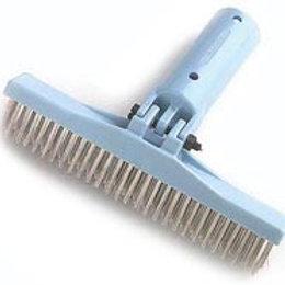 Magnor Algae Brush 9 Inch