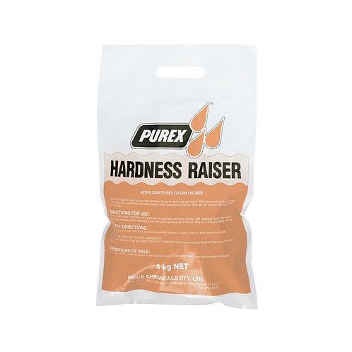 Purex Hardness Raiser 4kg
