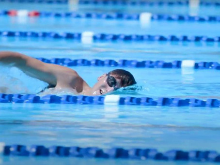 Public pools to reopen – what you need to know                 MAY 20, 2020