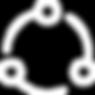 icona relativa  ai bisogni individuali del cliente