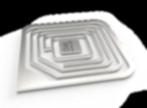 RFID-Vista corre315nte.png