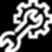 icona capacita tecniche
