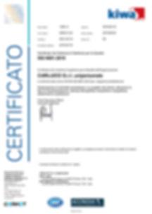 ISO 9001_2015-01.jpg