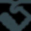 icona relativa all'affidabilità