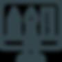 icona relativa alla progettazione di etichette