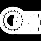 icona industrial
