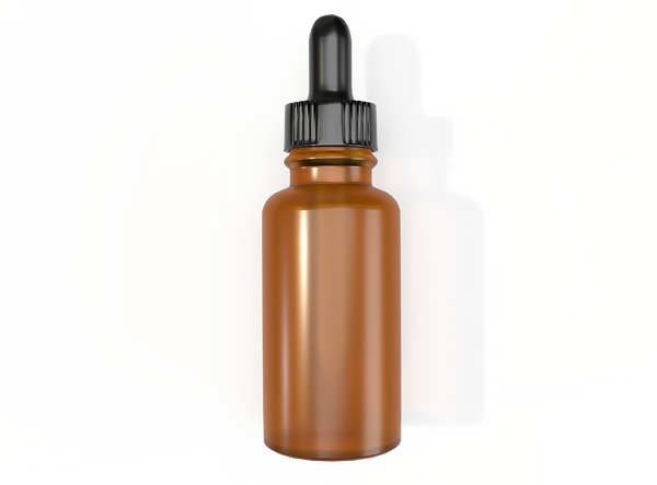 medicinale in boccetta pharma