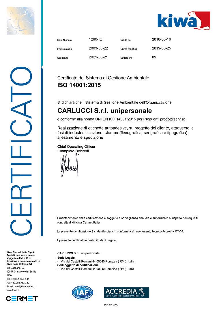 ISO 14001_2015-01.jpg
