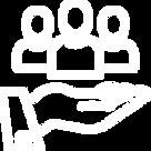 icona valori