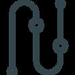 icona relativa alla'flessibilità