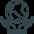 icona relativa alla sostenibilità