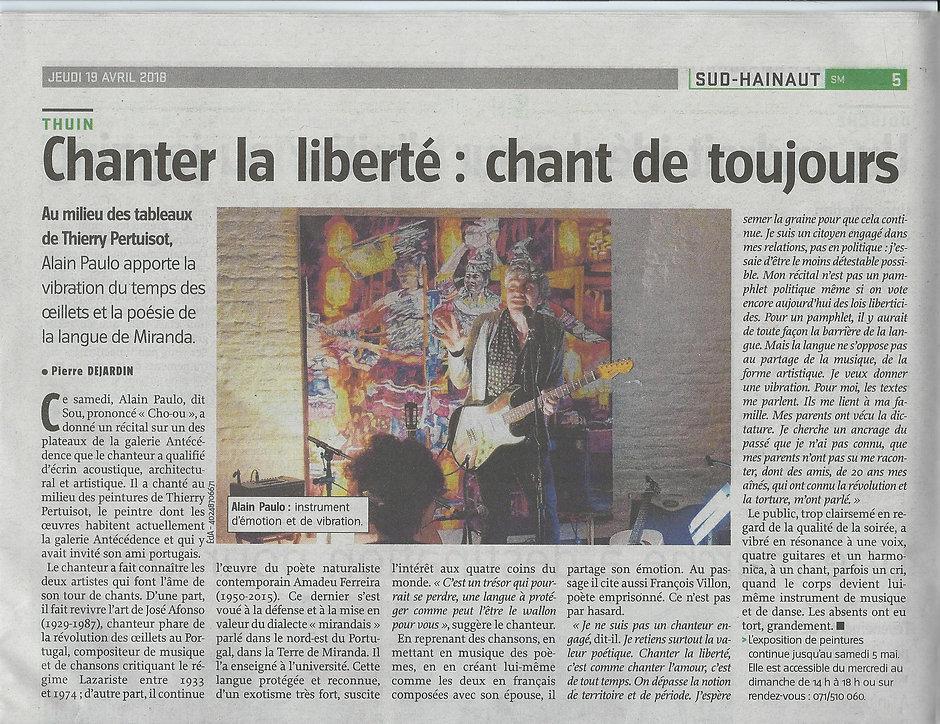 L'Avenir - 19-04-2018-Concert SOU.jpg