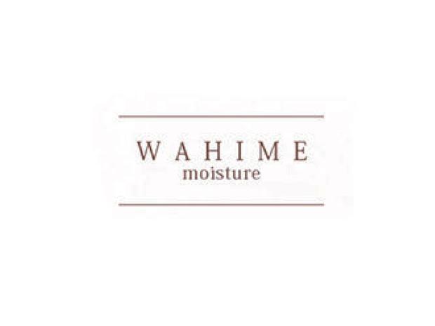 WAHIME