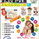 Thumbnail: 澳洲兒童益生菌 30包
