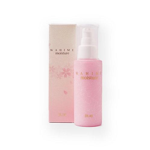 櫻花幹細胞乳液 80ml