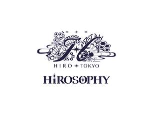 Hirosophy