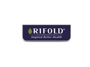 RIFOLD