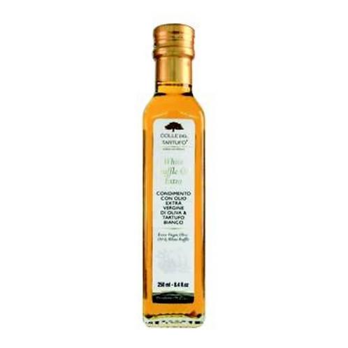 意大利白松露+初榨橄欖油 60ml
