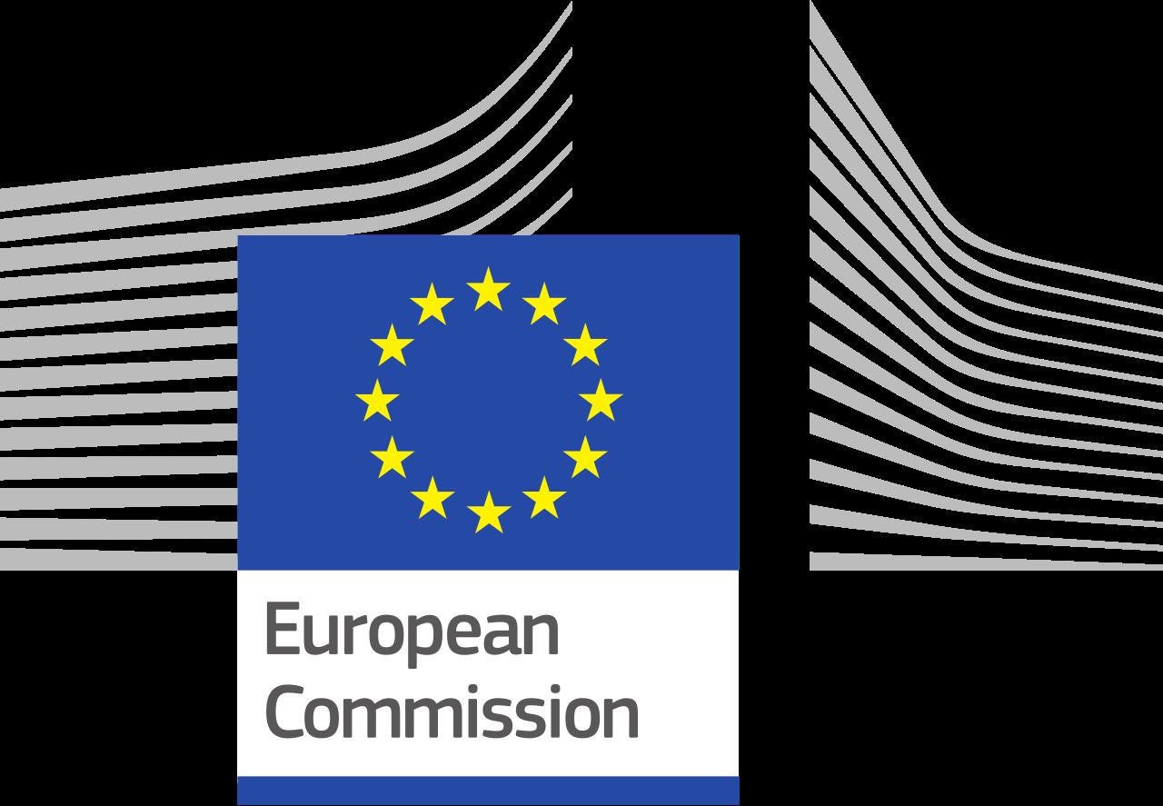 Andrea Carafa European Commission