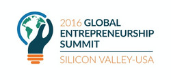 Andrea Carafa Stanford Global Entrepreneurship Summit Obama