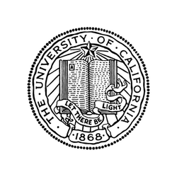 Andrea Carafa University of California