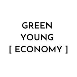 Andrea Carafa Green Young Economy